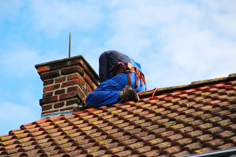 Roofing Services in Peterborough Cambridgeshire